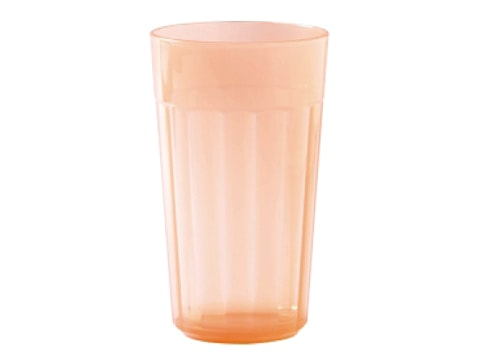 Water Glass PGW-9507PP-(XX)