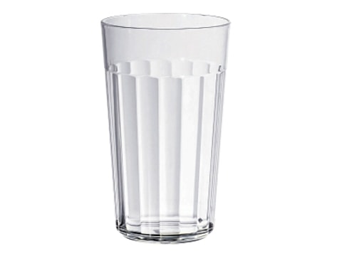 Water Glass PGW-9508-C