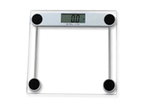 Personal Scales PSC-2000