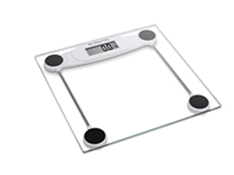 Personal Scales PSC-305
