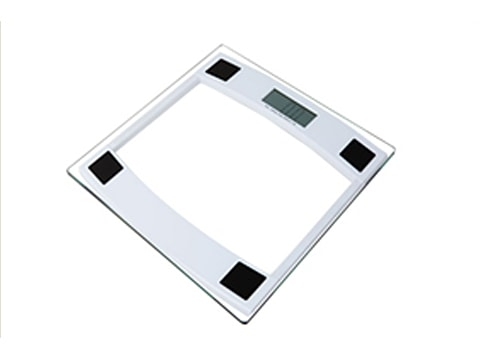 Personal Scales PSC-FB2199