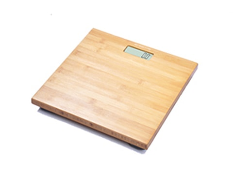 Personal Scales PSC-HB114BS