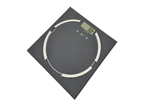 Personal Scales PSC-HF114A
