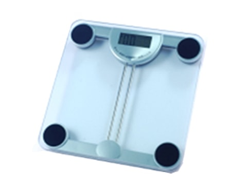 Personal Scales PSC-MB8921