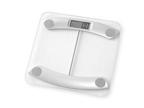 Personal Scales PSC-QB2321