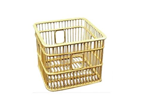 Rattan Basket RTB-01