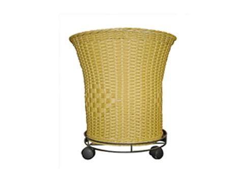 Rattan Basket RTB-04