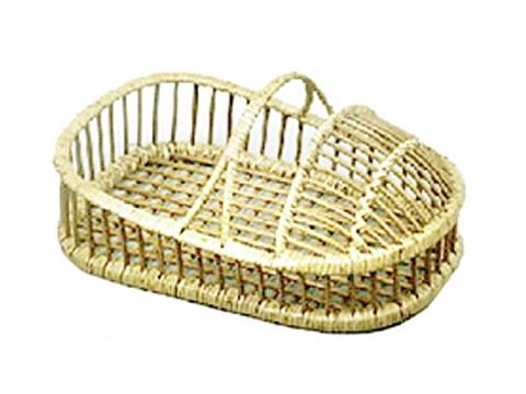 Rattan Basket RTB-12
