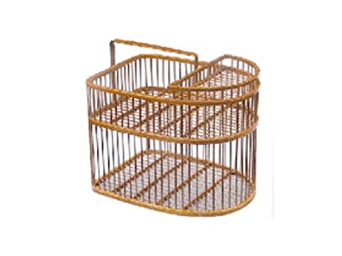 Rattan Basket RTB-13