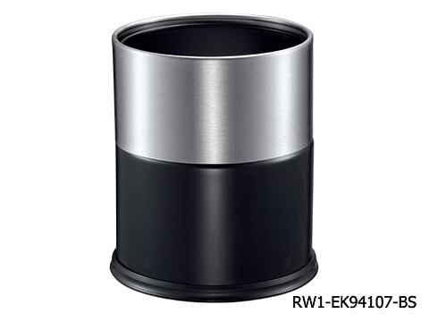 ถังขยะในห้องพัก-1 / RW1-EK94107-BS
