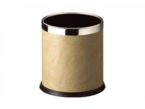 ถังขยะในห้องพัก-1 / RW1-EK9445-20