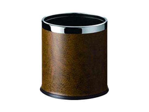 ถังขยะในห้องพัก-1 / RW1-EK9445-21