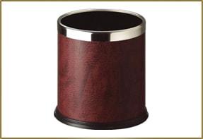 ถังขยะในห้องพัก-1 / RW1-EK9445-23