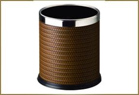 ถังขยะในห้องพัก-1 / RW1-EK9445-25