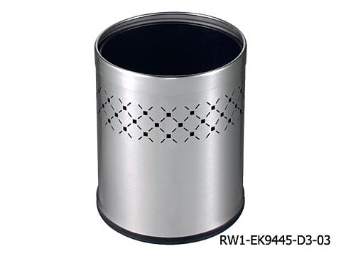 Room Trashcan-1 / RW1-EK9445-D3-03