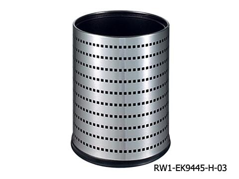 ถังขยะในห้องพัก-1 / RW1-EK9445-H-03