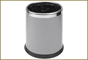 Room Trashcan-1 RW1-EK9445-PS-04