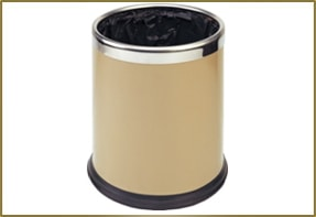 Room Trashcan-1 RW1-EK9445-PS-05
