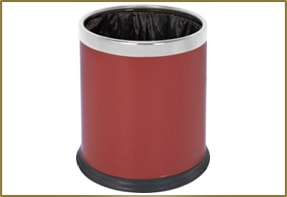 Room Trashcan-1 / RW1-EK9445-PS-07