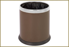 Room Trashcan-1 RW1-EK9445-PS-11