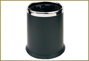 Room Trashcan-1 / RW1-EK9445-PS-12