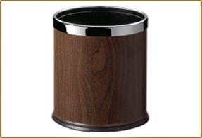 ถังขยะในห้องพัก-1 / RW1-EK9445-WD-14