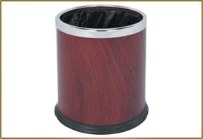 ถังขยะในห้องพัก-1 / RW1-EK9445-WD-15