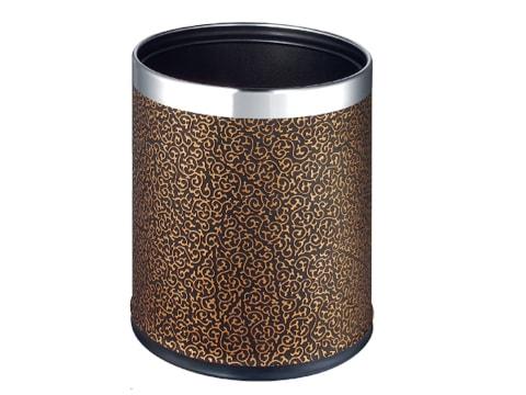 ถังขยะในห้องพัก-1 / RW1-EK9445S-31
