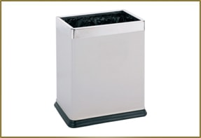 Room Trashcan-1 RW1-EK9445S-PS-04