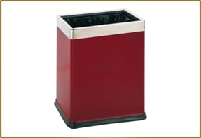Room Trashcan-1 RW1-EK9445S-PS-07