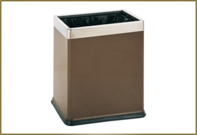 Room Trashcan-1 RW1-EK9445S-PS-11