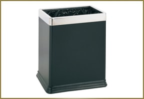 Room Trashcan-1 / RW1-EK9445S-PS-12