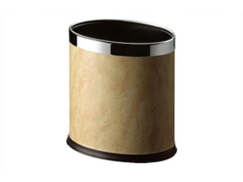 ถังขยะในห้องพัก-1 / RW1-EK9445V-20