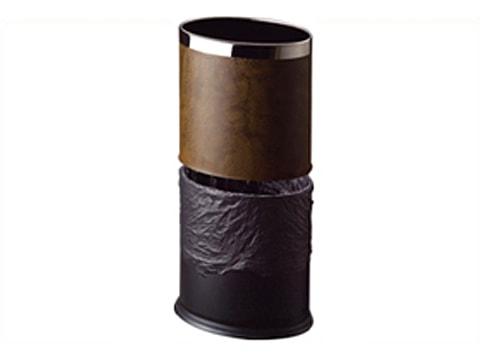ถังขยะในห้องพัก-1 / RW1-EK9445V-21