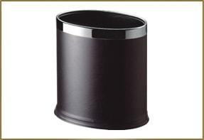 ถังขยะในห้องพัก-1 / RW1-EK9445V-22