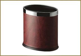 ถังขยะในห้องพัก-1 / RW1-EK9445V-23