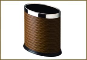 ถังขยะในห้องพัก-1 / RW1-EK9445V-25
