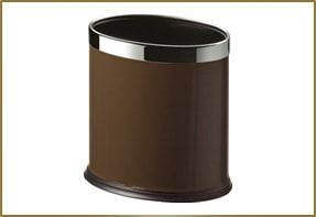 Room Trashcan-1 / RW1-EK9445V-PS-11