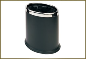 Room Trashcan-1 / RW1-EK9445V-PS-12