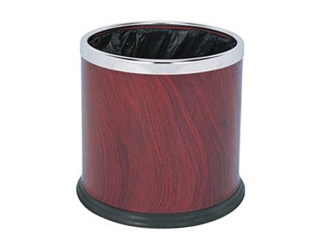 ถังขยะในห้องพัก-1 / RW1-EK9445V-WD-15