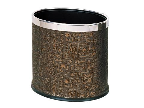 ถังขยะในห้องพัก-1 / RW1-EK9446-28