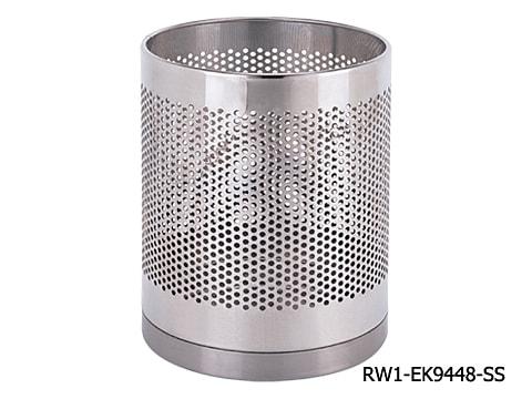 ถังขยะในห้องพัก-1 / RW1-EK9448-SS