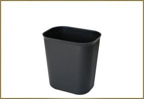 ถังขยะในห้องพัก-2 RW2-GX003B-03