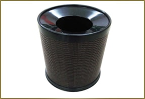 ถังขยะในห้องพัก-2 RW2-GX024A-01