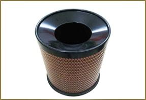 ถังขยะในห้องพัก-2 RW2-GX024A-03