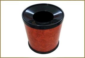 ถังขยะในห้องพัก-2 RW2-GX024A-06
