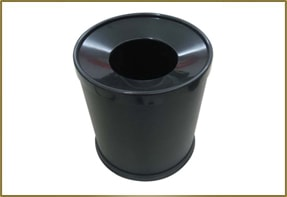ถังขยะในห้องพัก-2 RW2-GX024A-08