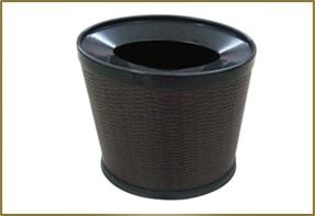 ถังขยะในห้องพัก-2 RW2-GX024B-01