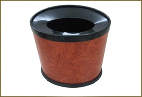 ถังขยะในห้องพัก-2 RW2-GX024B-06