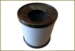 ถังขยะในห้องพัก-2 RW2-GX024E-G